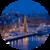 Stockholm app for free