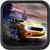 Adventure Car Racing icon