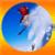 Adventure Activities icon