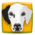 2048 Pets icon