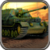 Tanks Counter War icon
