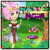 Magical Elf Cute Dress up app for free