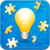 Puzzles Jigsaw icon