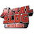 MetalSlug_w icon