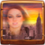 Top Transparent Photo Frames app for free