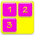 TileTap Tile Puzzle by ☆Miss Unicorn☆ icon