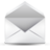 Message Widget app for free