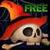 Halloween Slot Machines app for free