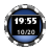 Home Poker Tools Clock app for free