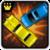 Traffic Frenzy app for free