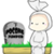 Pocong Jumper app for free