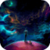 Dance of Heaven Live Wallpaper app for free