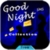 Good Night SMS Collection icon