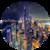 Dubai v1 app for free
