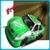 Racing Car Racing app for free