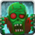 ZDK Zombie Death Kill icon