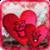 High Fly Valentine icon