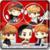 Xo Baby Billiard app for free