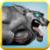 Werewolf app for free
