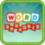 Word Scramble app for free