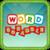 Word Scramble icon