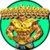 Ravan The Destroyer icon