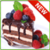 Cake recipes  food app for free