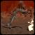 Black Dragon Simulator 3D icon