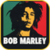 Bob Marley Mobile HD Wallpapers app for free