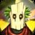 Revenge Of Tree 3D Sim icon