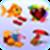 Adult Dirty Emoji Sticker Maker icon