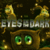 Eyes in the Dark icon
