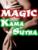 MagicKamasutra icon