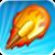 Shovel Heroes app for free