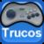 Trucos icon