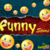 Funnystore app for free