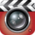 HighlightCam app for free
