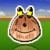 MagicBalls icon