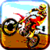 Forest Moto Games app for free