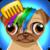 Pet Hair Salon app for free
