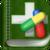 Medicine Book app for free
