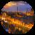 Florence v1 app for free