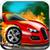 Sane Lane 3D app for free