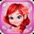 Princess Dress Up Game app for free
