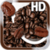 Coffee Live Wallpaper HD Free app for free