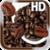 Coffee Live Wallpaper HD Free icon
