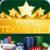 Texas Poker Star app for free