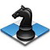 chess Classic New app for free