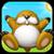 Mole Hunt Game icon