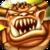 Underworld Demon 3D RPG icon